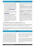 April - June 2011 - University of Peradeniya - Page 6