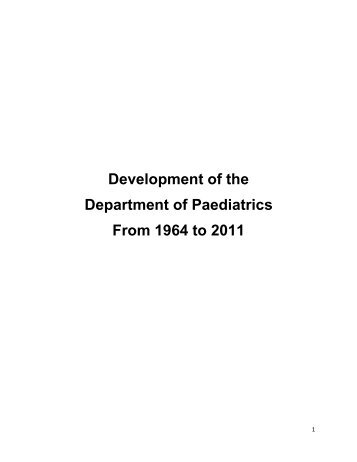 History - University of Peradeniya