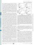 Kinetic Characterization of Catalysis by the Chemotaxis ... - Page 4