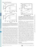 Kinetic Characterization of Catalysis by the Chemotaxis ... - Page 7