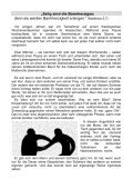 Kinders - Evangelische Kirchengemeinde Darmsheim - Page 2