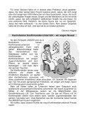 Kinders - Evangelische Kirchengemeinde Darmsheim - Page 3