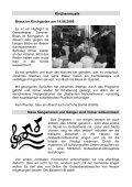 Kinders - Evangelische Kirchengemeinde Darmsheim - Page 4