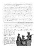 Kinders - Evangelische Kirchengemeinde Darmsheim - Page 5