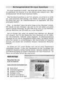 Kinders - Evangelische Kirchengemeinde Darmsheim - Page 7