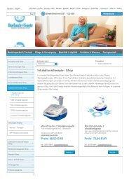 Medizingeraete-und-Technik/Inhalationstherapie-Shop/Inhalationsgeraete-Onlineshop/