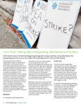 When to Strike? - PEA - Page 4