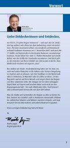 TOUR - Entdeckertag der Region Hannover - Seite 3