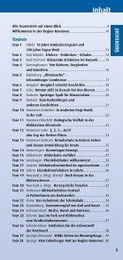TOUR - Entdeckertag der Region Hannover - Seite 5