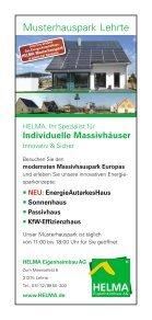 TOUR - Entdeckertag der Region Hannover - Seite 6