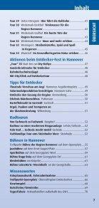 TOUR - Entdeckertag der Region Hannover - Seite 7