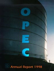 C:\Annual Report 1998\AR1998 fo - Peace Palace Library