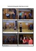 Bilder von den Workshops - peaceXchange - Seite 2