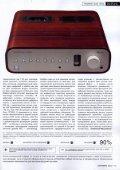 Hi-Fi.ru - Peachtree Audio - Page 5