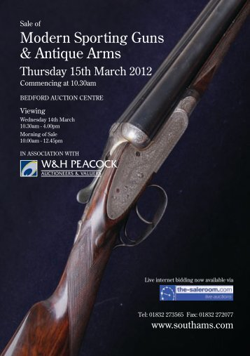 Thursday 15th March 2012