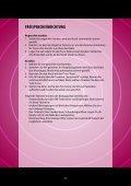 Bedienungsanleitung - Pearl - Page 5