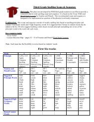 File third_grade_spelling_scope__sequence11.pdf