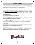 PISD Junior High Course Selection Handbook - Pearland ... - Page 6