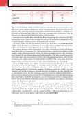 Internationale Wirtschaft  - *ISBN ... - Pearson Studium - Seite 5