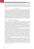 Internationale Wirtschaft  - *ISBN ... - Pearson Studium - Seite 7