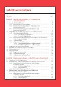 Buchführung und Finanzberichte ... - Pearson Studium - Seite 2