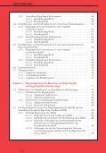Buchführung und Finanzberichte ... - Pearson Studium - Seite 3