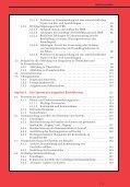 Buchführung und Finanzberichte ... - Pearson Studium - Seite 4