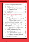 Buchführung und Finanzberichte ... - Pearson Studium - Seite 5