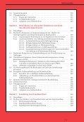 Buchführung und Finanzberichte ... - Pearson Studium - Seite 6