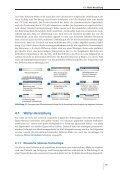 Integrierte Schaltungen  - *ISBN ... - Pearson Studium - Seite 4