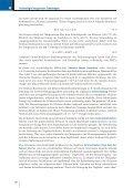 Integrierte Schaltungen  - *ISBN ... - Pearson Studium - Seite 5