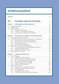 Integrierte Schaltungen  - Seite 2
