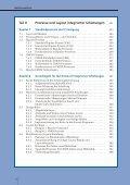 Integrierte Schaltungen  - Seite 5