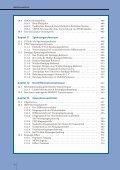 Integrierte Schaltungen  - Seite 7