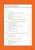 Chemisches Grundpraktikum im Nebenfach ... - Pearson Studium - Seite 2