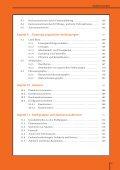 Chemisches Grundpraktikum im Nebenfach ... - Pearson Studium - Seite 4