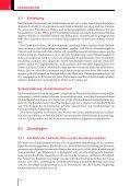 Modernes Handelsmanagement  - Seite 3
