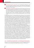 Modernes Handelsmanagement  - Seite 5