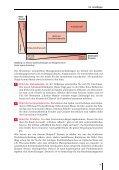 Modernes Handelsmanagement  - Seite 6