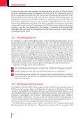 Modernes Handelsmanagement  - Seite 7
