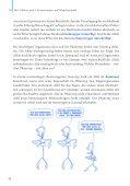 Biologie macchiato  - Seite 5