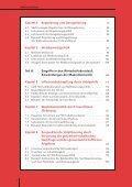 Wirtschaftspolitik - 2., akt. Auflage ... - Pearson Studium - Seite 3