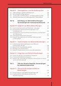 Wirtschaftspolitik - 2., akt. Auflage ... - Pearson Studium - Seite 4
