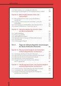 Wirtschaftspolitik - 2., akt. Auflage ... - Pearson Studium - Seite 5
