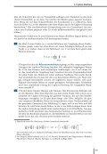 Elektrodynamik -* ISBN 978-3-86894-057-2 ... - Pearson Studium - Seite 6