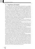 Übungen zur Mikroökonomie  - Seite 3