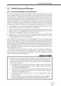 Übungen zur Mikroökonomie  - Seite 4