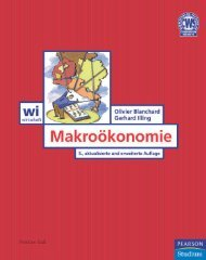 - *ISBN 978-3-8273-7365-6 - Pearson Studium