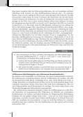 Übungen zur Mikroökonomie  - Seite 7