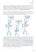 Biologie macchiato  - Seite 6